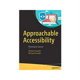 approachable-accessibility